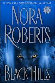 Nora Roberts » Télécharger Ebook Gratuit en EPUB, …