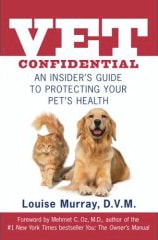 Vet Confidential veterinarian how to find a vet
