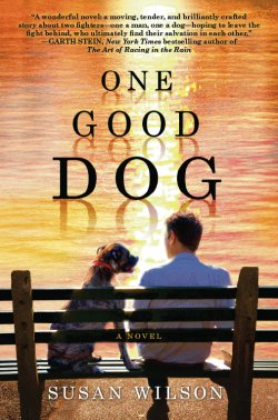 One Good Dog By Susan Wilson Book Review