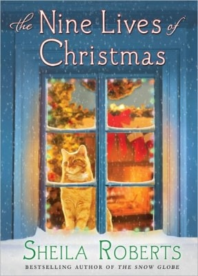 The Nine Lives of Christmas Premieres on Hallmark Channel ...