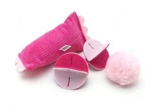 moderncat valentine's cat toys