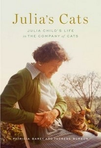 Julia's_Cats_Julia_Child