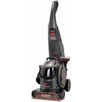 Ez Clean Surface Cleaner Manual | Manual Guide