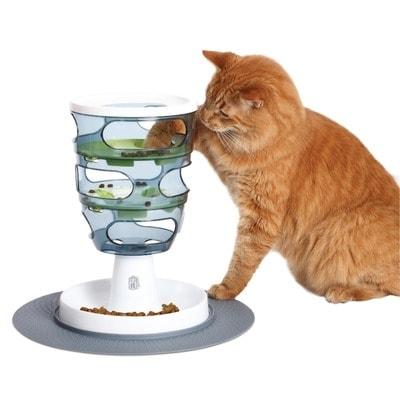 natural cat urine deterrent