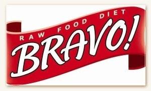 Bravo Recalls Three Frozen Raw Products The Conscious Cat