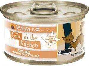 Weruva_cat_food