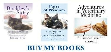 Buy My Books no border