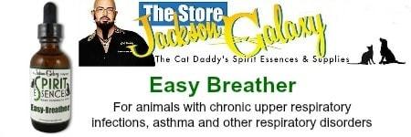 Easy Breather