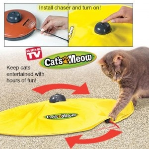 cats-meow-cat-toy