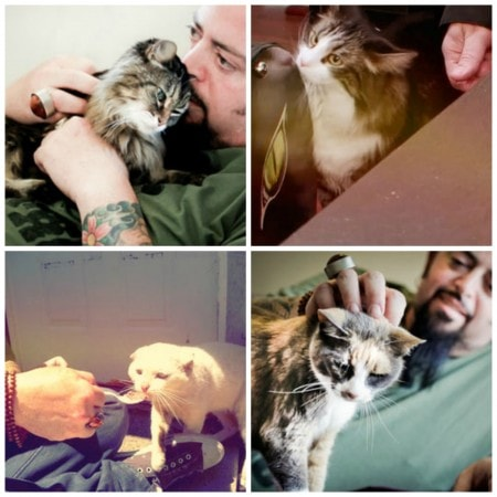 Jackson_galaxy_recommends