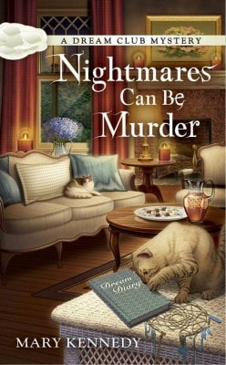 Nightmares_Can_Be_Murder