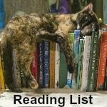 Reading List final 150x150