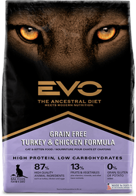 _0008_EVO_cat_TCF_Front_FINAL.png
