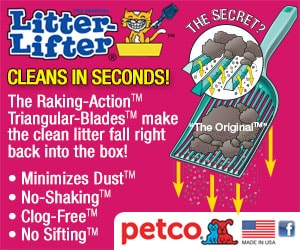Litter-Lifter_Web_Ad