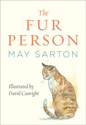 the-fur-person-may-sarton