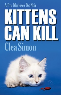 Kittens-Can-Kill-cover