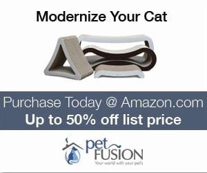 Pet Fusion 300x250
