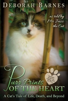 purr-prints-of-the-heart
