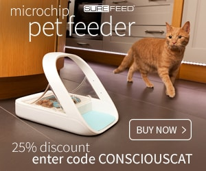 conscious-cat-feeder-offer-ad
