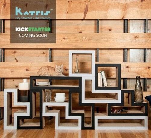 Katris-furniture