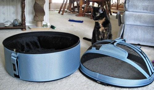 Sleepypod-mobile-pet-bec