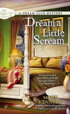 dream-a-little-scream