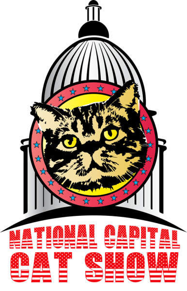 national-capital-cat-show