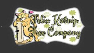Felix-Katnip-Tree-Company