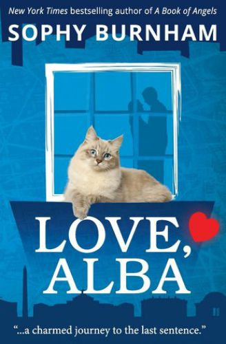 Love-Alba-Sophy-Burnham