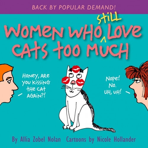 Women_Who_Still_Love_Cats