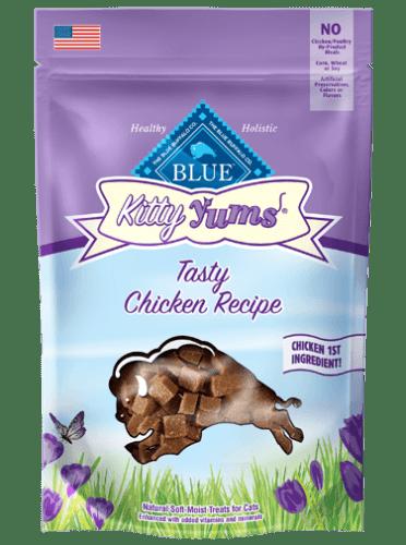 blue-buffalo-kitty-yums