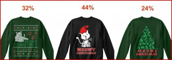 holiday-cat-t-shirt