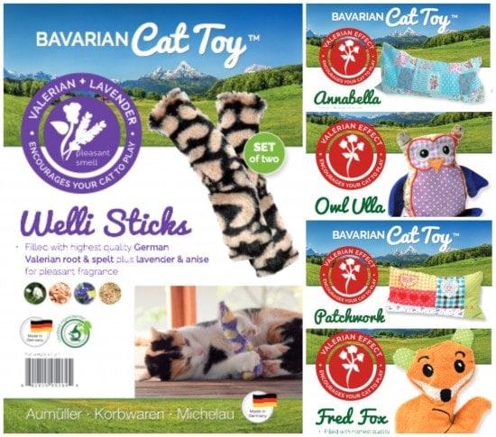 valerian-cat-toys