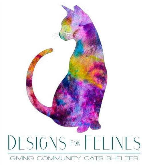 designs-for-felines