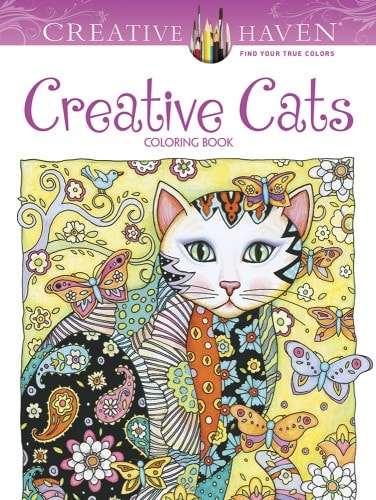 creative-cats-coloring-book
