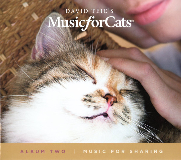 david-teie-music-for-cats